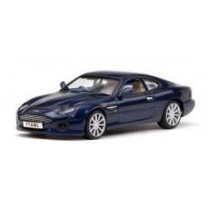 Aston Martin DB 7 Vantage