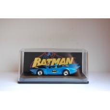Batman batmobile