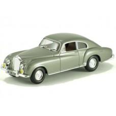 Bentley Continental Type R