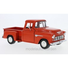 Chevrolet 5100 Stepside PickUp