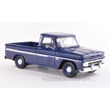 Chevrolet C-10 Fleetside PickUp