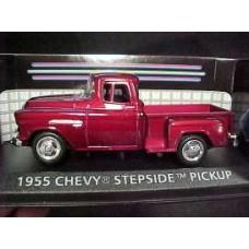 Chevrolet 5100 Stepside