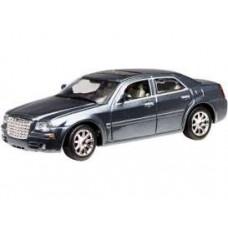 Chrysler C300 hemi