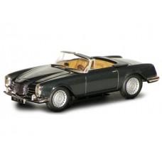 Facel Vega VI Cabriolet