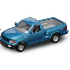 Ford F 150 Pick UP