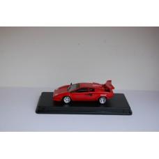 Lamborghini Countach LP-500