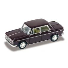 Lancia Fulvia 2C