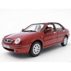Lancia Lybra 1999