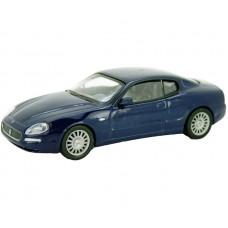 Maserati 4200 Coupé