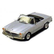 Mercedes-Benz 230 SL  1963