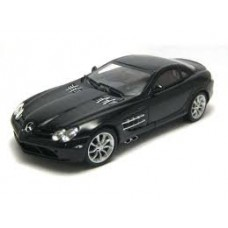 Mercedes-Benz  SLR Mc Laren