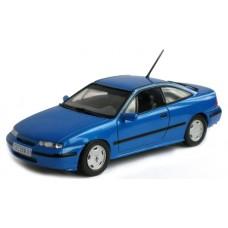 Opel Calibra V
