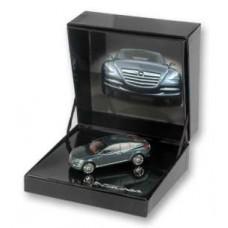 Opel Insignia Concept Car