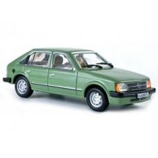 Opel Kadett D 1.6 S