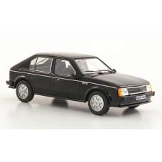 Opel Kadett D GT/E