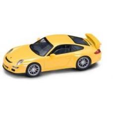 Porsche 911 997 GT-R