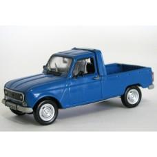 Renault 4 Pick UP 1979