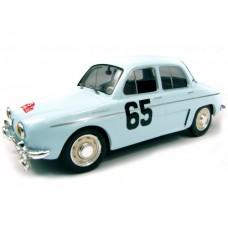 Renault Dauphine RM #65