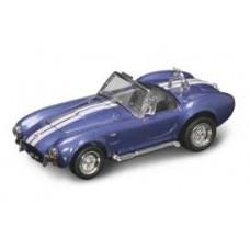 Shelby Cobra 427 SC