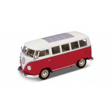 VW T1 Classic Bus