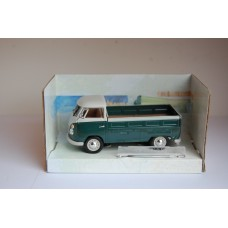 VW T1 Pick Up