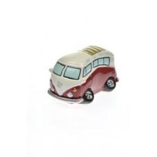 VW T1 Samba bus Spaarpot