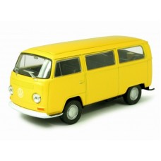 VW T2 personen bus